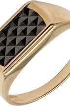 Купить женские <b>кольца</b> из платины на StyleTopik