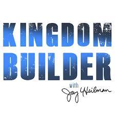 Kingdom Builder Podcast