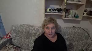 16.02.19 Новый диван. Купила <b>лак для ногтей</b>. Наводим красоту ...