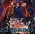 Estadium Nacional by Magellan