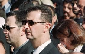 Maher-et-<b>Bachar</b>-<b>El</b>-<b>Assad</b>.jpg - Maher-et-Bachar-El-Assad