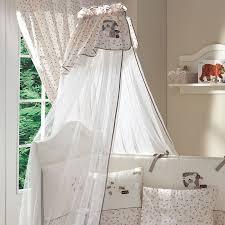 10 лучших балдахинов и держателей для детских кроваток ...