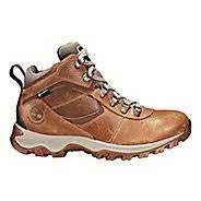 Men's Hiking <b>Shoes</b>: Low & <b>Mid</b> Rise Footwear for all Terrains | RRS