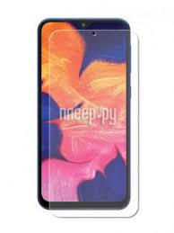 Купить <b>Защитное стекло Zibelino для</b> Samsung Galaxy A10 A105 ...