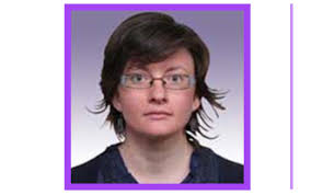 Milena MilojeviĆ. Professor of English. Graduated general linguistics at the Philological Faculty in Belgrade. - milena_milojevic