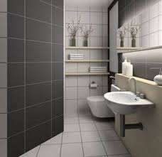 bathroom paint colors light grey tile color ideas for bathrooms grey color bathroom tile pedestal sink