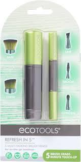 <b>EcoTools Refresh In 5</b> Kit | Ulta Beauty