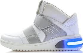 Обувь для <b>мальчиков</b> — купить на Яндекс.Маркете