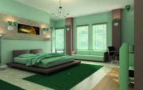 small office design ideas green wall paint wall art decor on cute small living room modern astonishing modern office design ideas adorable build