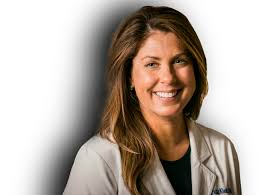 Dr <b>Ericka</b> Klein – Cosmetic and General Dentistry