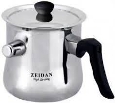 <b>Молоковарка</b> Zeidan Z-1174 Артикул 116543 купить недорого в ...