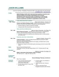 cv template examples  writing a cv  curriculum vitae  templates    teacher resume in orlando florida   sales   teacher   lewesmr