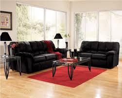 black living room furniture sets ideas build living room furniture