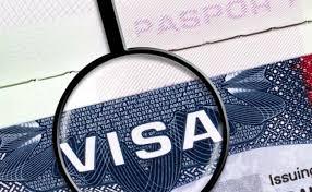 Image result for e-visa