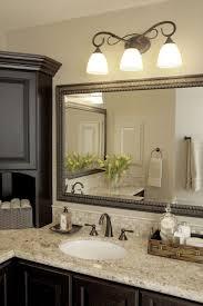 inch bathroom vanity single sink bathroom traditional with bathroom mirror bathroom storage bathroom vanity lighting bathroom traditional