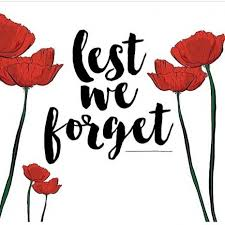 Image result for clip art anzac day
