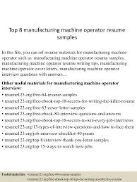 topmanufacturingmachineoperatorresumesamples lva app thumbnail jpg cb