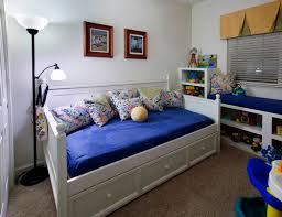 Decoracion de la habitacion de los hijos
