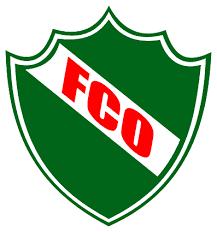 Club Atlético Ferro Carril Oeste