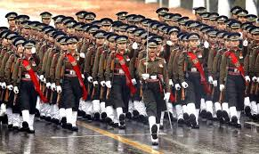 women in indian armed forces  challenges  triumphs and male    http     hindustantimes com images popup