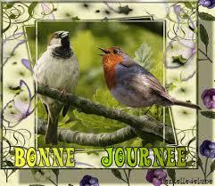 """Résultat de recherche d'images pour """"gifs bonne semaine oiseaux"""""""