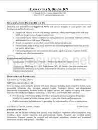 icu rn resume icu sample registered nurse cover letter gallery of labor and delivery nurse description