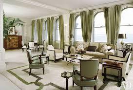 design ideas traditional decorating traditional interior design ideas interior design ideas living room tr