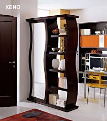 living room dividers ideas attractive: marvelous divider for living room room dividers cabinet design and living rooms on pinterest