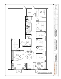 floor plans:  images about chiropractic floor plans on pinterest physical therapy massage and medicine