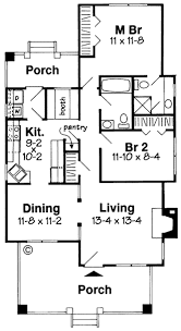 Modern Interior Designs   Modern house plans ideas