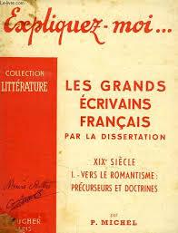 Daniel rendant dissertation   Impressive Papers with Professional