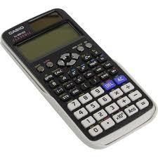 <b>Калькулятор CASIO Classwiz FX-991EX</b> — купить, цена и ...