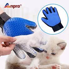Перчатка для домашних животных, <b>перчатка для груминга</b> кошек ...