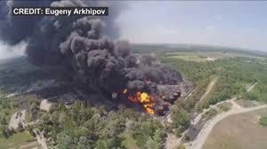 Image result for cháy kho xăng nhà bè
