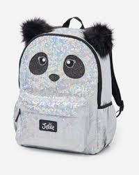 $ 9.48 | <b>Women Fluffy Fur Plush</b> Bear <b>Backpack</b> Shoulder <b>Bag</b> ...