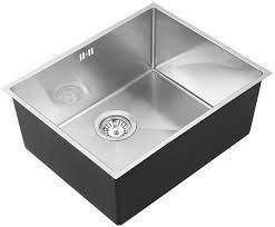 <b>Кухонная мойка Kaiser</b> Classic <b>KTM</b>-<b>5343</b> - Купить *Цена