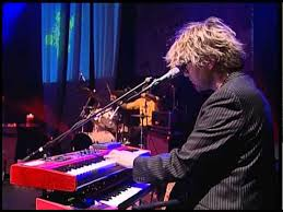 <b>The Flower Kings</b> - Full Concert - Live in Tilburg 2006 - YouTube