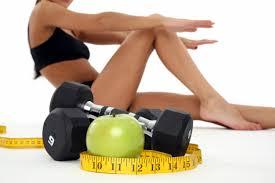 αθλητική διατροφή Το νέο μου βιβλίο «Πρακτικός οδηγός αθλητικής διατροφής» κυκλοφόρησε! images q tbn ANd9GcQHR6RcurBKC sZuFDJPbNPTtaspyx59Xduul1gNSde2KzdlcJL