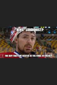 31: Carey Price on Pinterest   Montreal Canadiens, NHL and Goaltender via Relatably.com