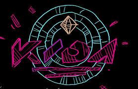 Music skins/<b>KDA</b> | <b>League of Legends</b> Wiki | FANDOM powered by ...