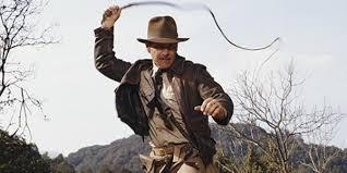 Resultado de imagem para Indiana Jones 5