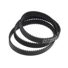 timing belt - Buy Cheap timing belt - From Banggood