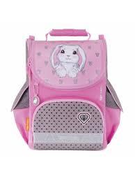 Ранец (<b>рюкзак</b>) <b>школьный</b> ортопедический для девочки ...