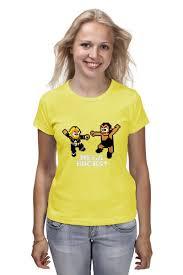 Футболка классическая <b>Hulk Hogan</b> x Andre the Giant (Mega Bucks ...