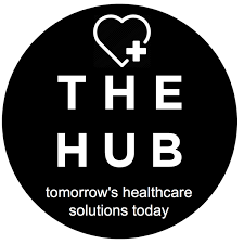 THE HUB | Pharmacy Podcast Network