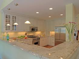 countertops popular options today: while trends have changed and a lot of different materials are on the market today for countertops granite remains one of the more popular options amongst