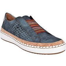 Chenghe <b>Women's</b> Sneakers <b>Casual</b> Slip On Lazy <b>Shoes</b>