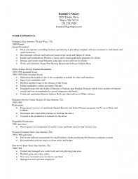 resume template make how to write example of tutorial 81 marvellous how to make a resume on microsoft word template