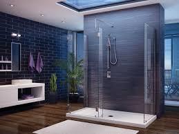 design walk shower designs: bed bath create custom bathroom with tile shower designs e   www walk in enclosures