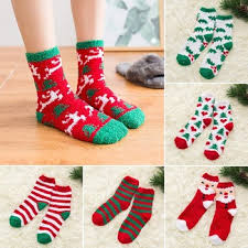 Chrismas Stockings Holder <b>Christmas</b> Socks Bags Merry <b>Christmas</b> ...